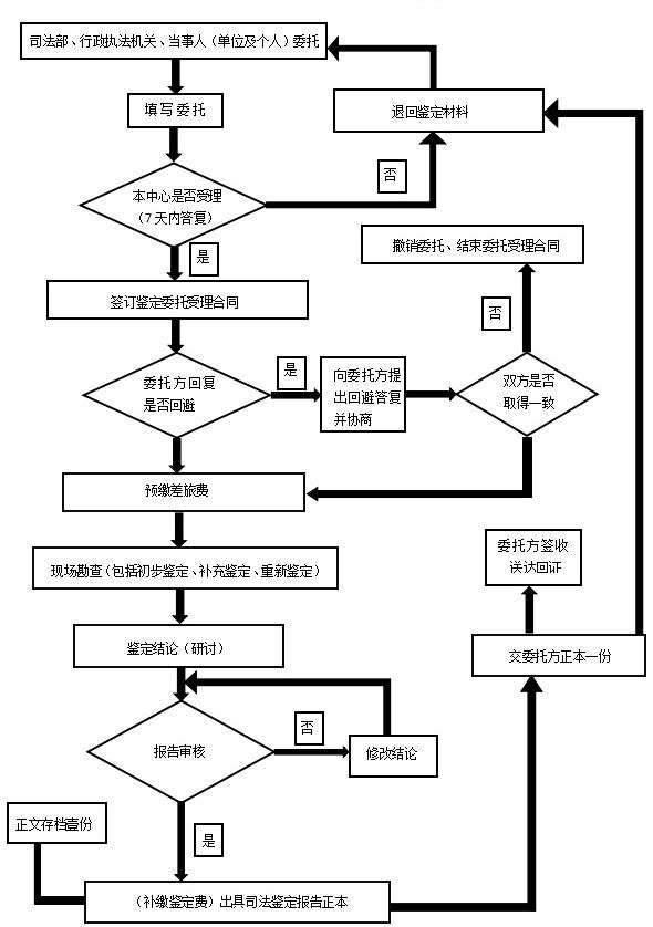 BaiduHi_2018-11-29_14-28-15-.jpg